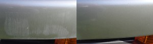BeforeAfter_3-1500x430