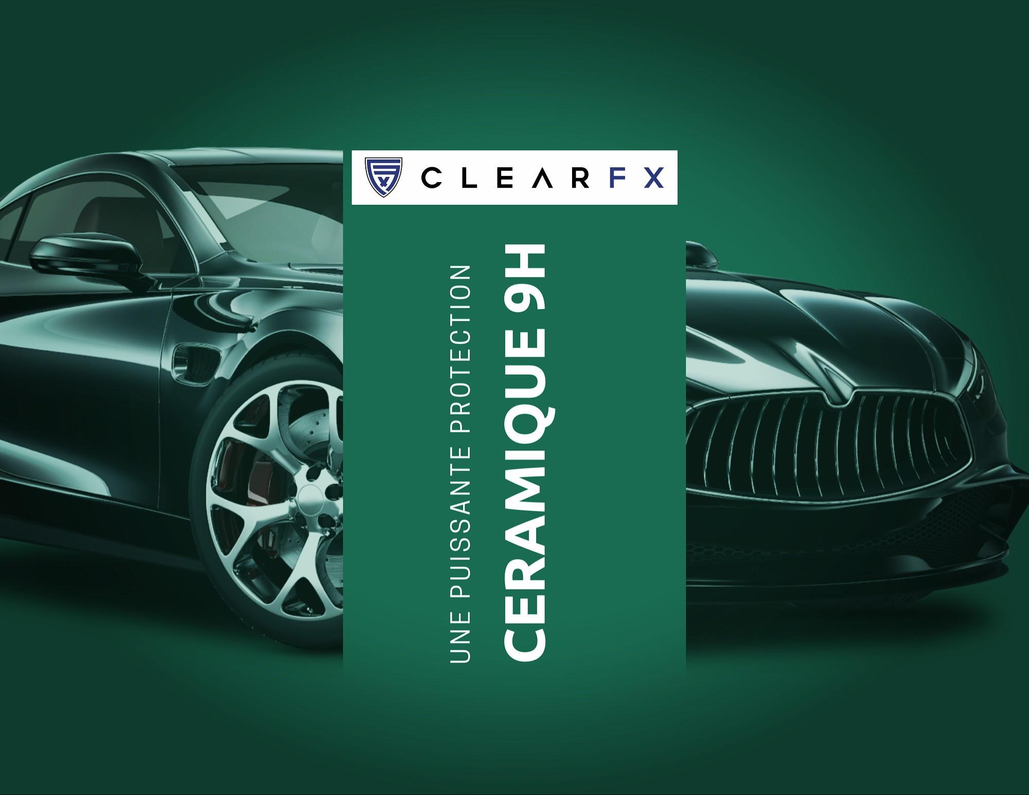 ClearFX Jpeg